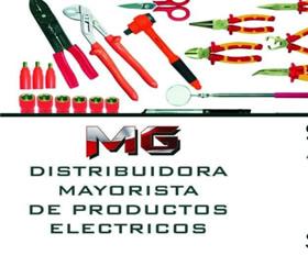 09c59ac128_MGDistri.jpg