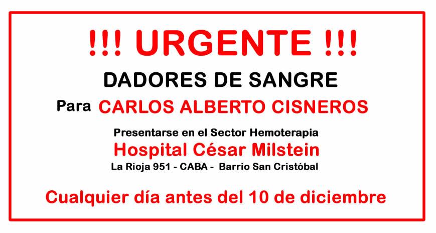 492730674b_SUGARAA_solidario.jpg