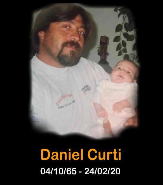 906c9c5fa8_DanielCurti.jpg