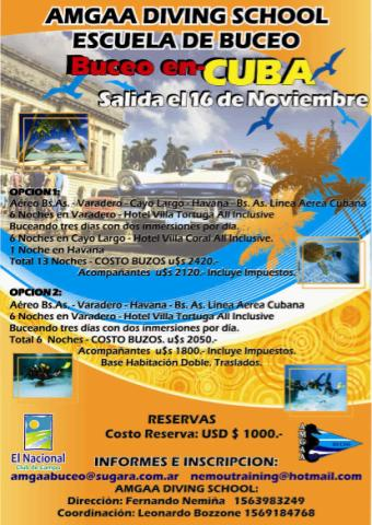 CUBA_DIVING.jpg