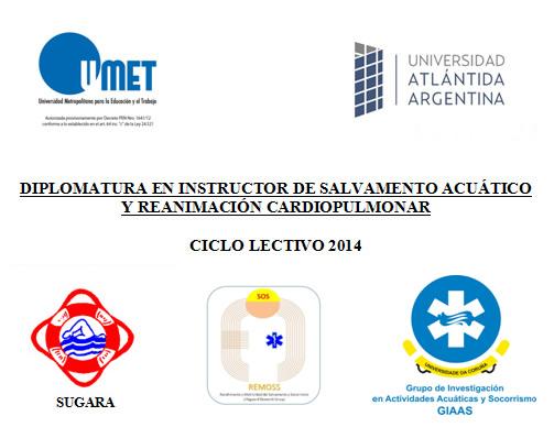 Diplom2014a.jpg