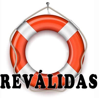 REVALIDAS.jpg