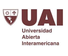 UAI1.jpg