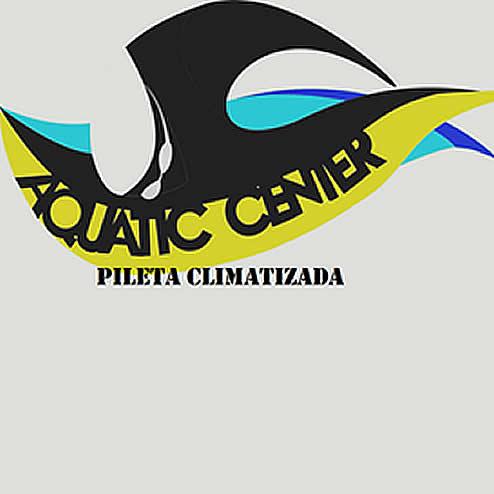 acfd5184ae_acuaticCenter.jpg