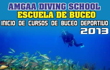 buceo2013_0.jpg