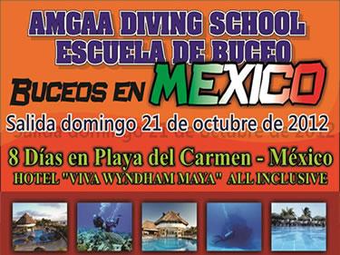 buceomexico01.jpg