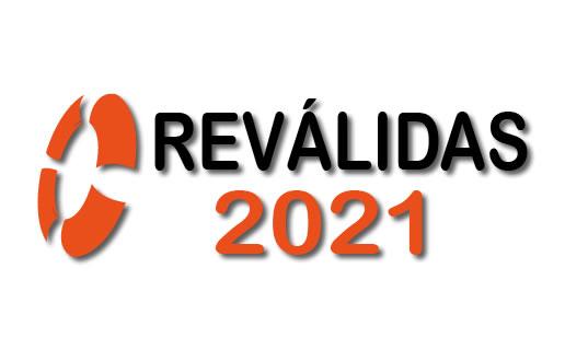 c1e6596ce4_revalidaCBA2021_1.jpg