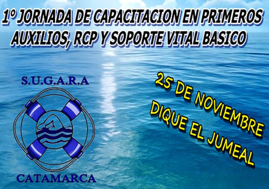catamarca01.jpg