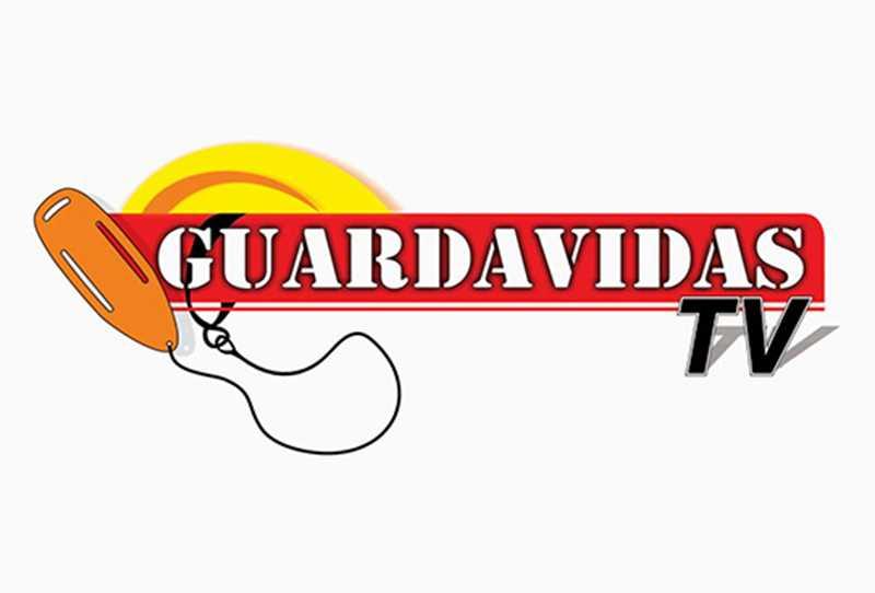 d335d8455a_guardavidas_tv.jpg