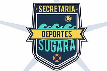 deportes2018.jpg