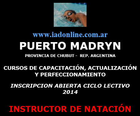 madryn0897823082.jpg
