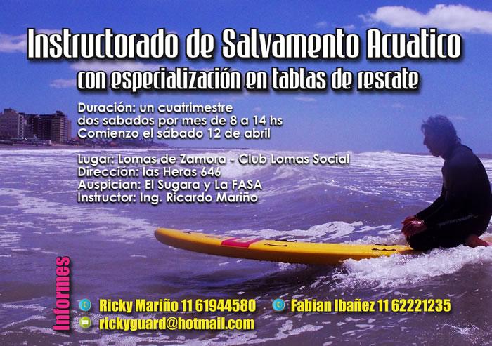 tablas02165321859.jpg
